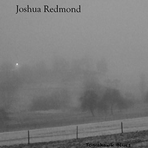 Joshua Redmond