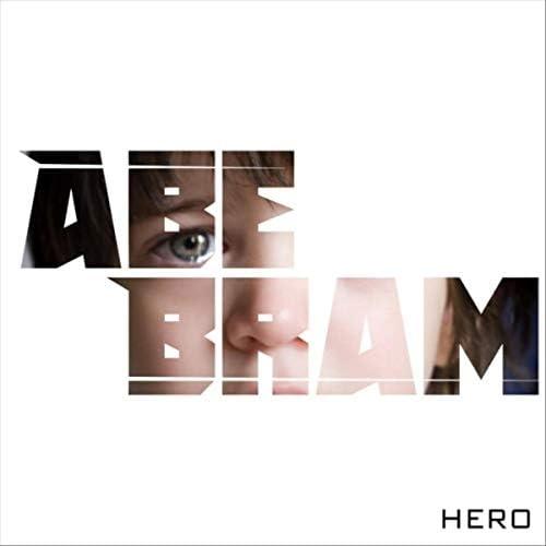 Abe Bram