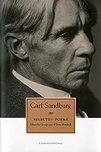 Best carl sandburg poems Reviews