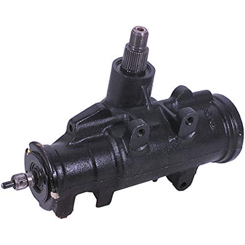 Cardone 27-6550 Remanufactured Power Steering Gear