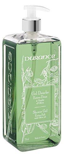Durance en Provence - Duschgel Olive 750 ml