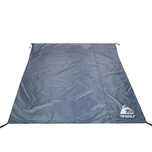 ZKDY Pique-Nique Camping 3-4 Personnes@Section 2