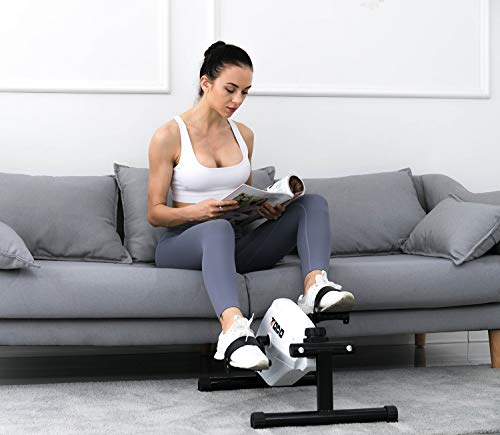 FITODO Desk Exercise Bike