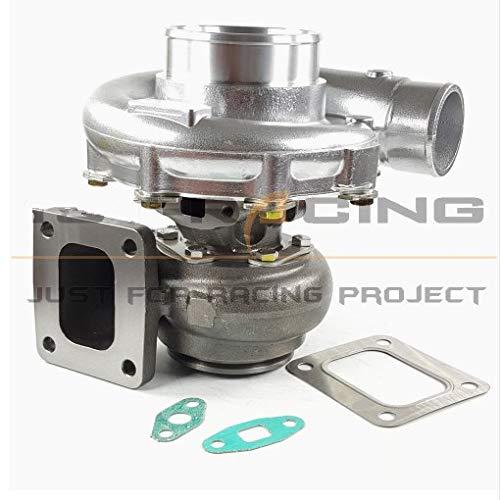 1000hp turbocharger - 8