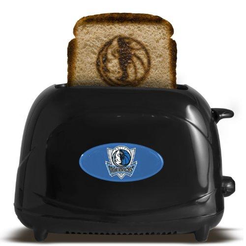 NBA Dallas Mavericks Pro Toaster Elite