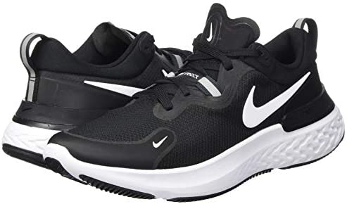 Nike Men's Race Running Shoe