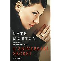 L'aniversari secret (Narrativa)