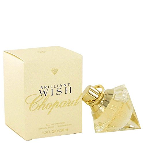 Chopard Brilliant Wish Eau De Parfum 30 ml (woman)