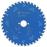 BOSCH 2608644056 - Disco de sierra circular CSB Expert madera: 210x30x40D