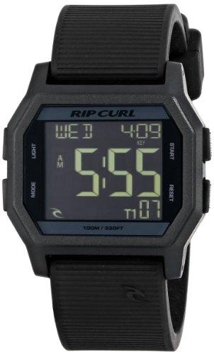 Rip Curl A2701 Atom - Reloj Digital Unisex