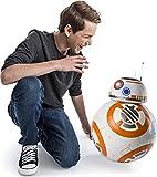 Star Wars - Hero Droid BB-8 - Fully...