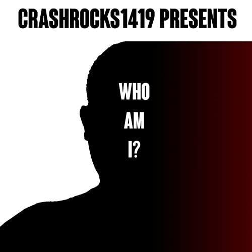 CrashRocks1419
