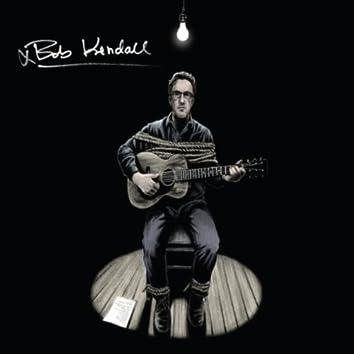 Bob Kendall