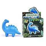 Cuberspeed FanXin Dinosaur Cube Diplodocus 2x2x3 Puzzle