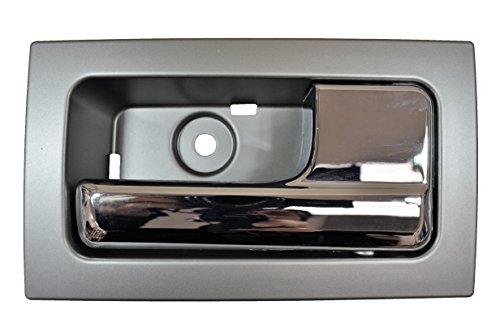 ford 150 interior door handle - 9