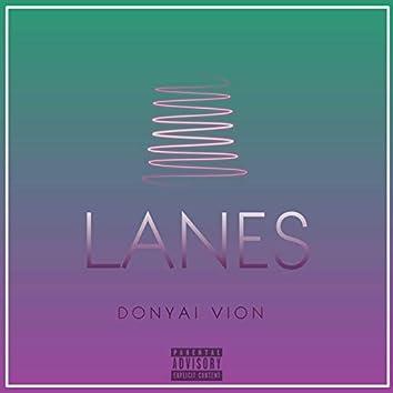 Lane$