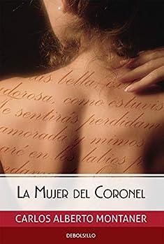 La mujer del Coronel / The Colonel s Wife  Spanish Edition
