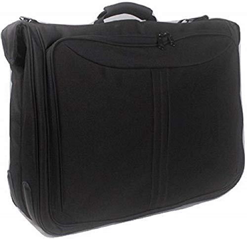 Mens Overnight Travel Bag