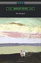 Best the art spirit henri Reviews