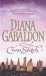 Cross Stitch (Outlander) by Diana Gabaldon (2002-03-04)