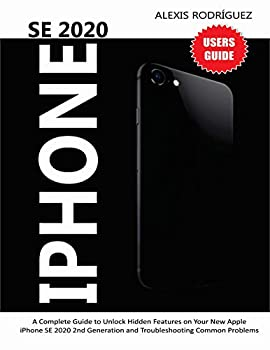 Best unlock iphone 5s gold Reviews