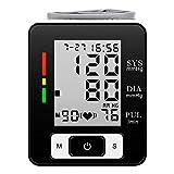 Best LTD Blood Pressure Cuff Wrists - Digital Blood Pressure Monitor Wrist Type Blood Pressure Review