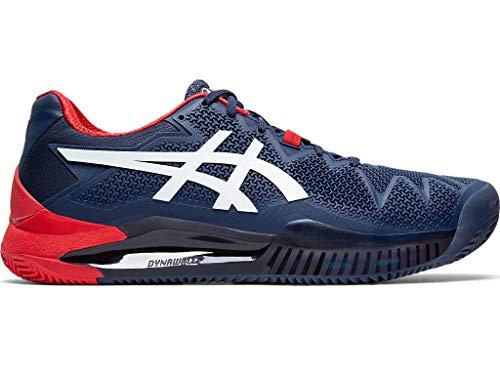 Top 10 Best Clay Tennis Shoes Comparison