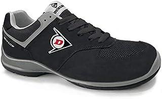 Dunlop DL0201020-41 Flying Arrow GD5 - Zapato de seguridad, color negro, talla 41