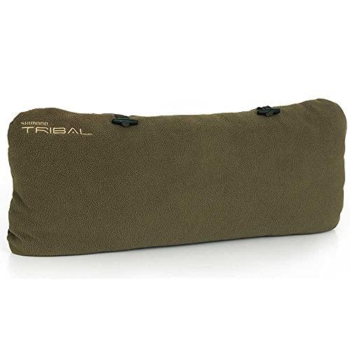 SHIMANO Tribal Tactical Gear Pillow (standard)