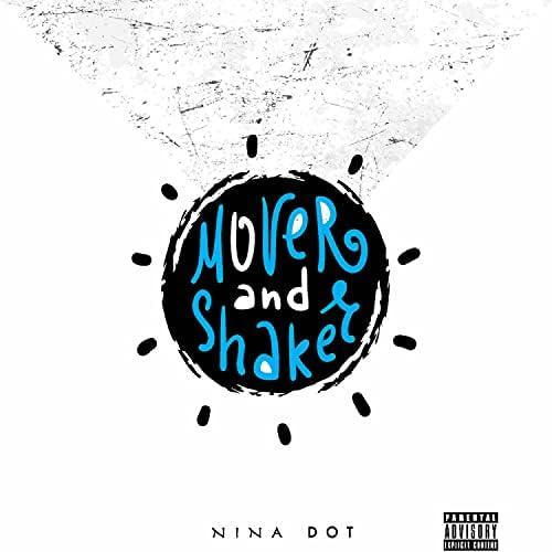 Nina Dot