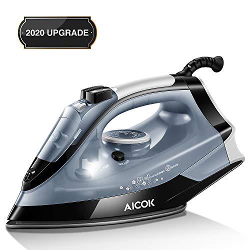 AICOK ES-2376