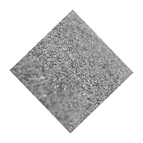 GHHZZQ Alfombrilla Espuma Se Puede Cortar Lavable Durable Alfombra de Felpa Estera de Protección Suelo para Casa Jardín de Infancia Parque de Atracciones, Varios Tamaños