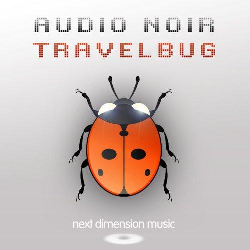 Travelbug (Departure Mix)