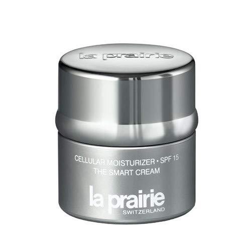 La Prairie The Smart Cream Cellular Moisturizer SPF15 15 ml (Unboxed)