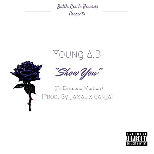 Young a.B