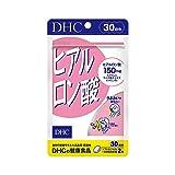 DHC ヒアルロン酸 30日分