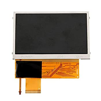 Jiangym Toys & Hobbies LCD Screen Display Replacement for Sony PSP 1000 Toys & Hobbies