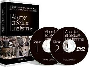 GRATUIT DOLTEAU DVD TÉLÉCHARGER NICOLAS