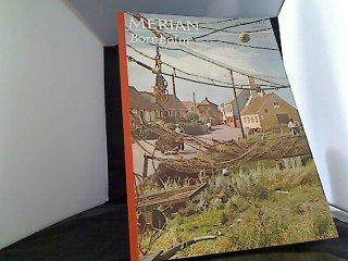 Merian 3/1969 - Bornholm