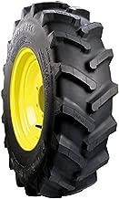 Carlisle Farm Specialist R-1 Tractor Tire - 7-16