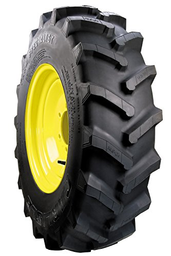 Carlisle Farm Specialist R-1 Tractor Tire - 12.4-24