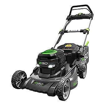 Best electric push lawn mower Reviews