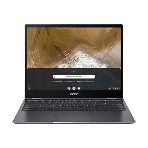 Acer Chromebook Spin 13 i5-10210U 8GB 256GB