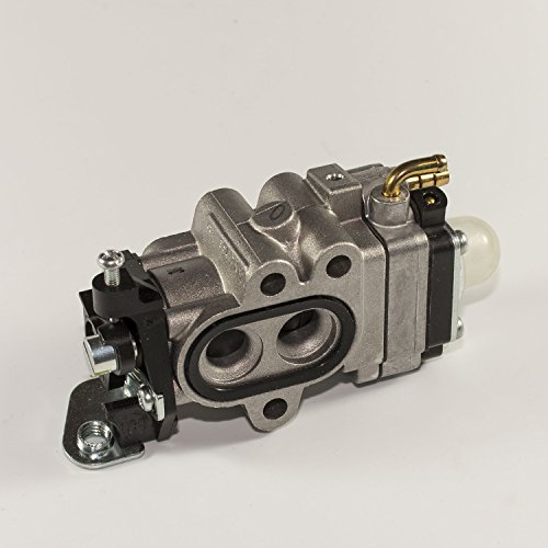 Carburador Desbrozadora Husqvarna 233RJ/533RS-577462601 Original