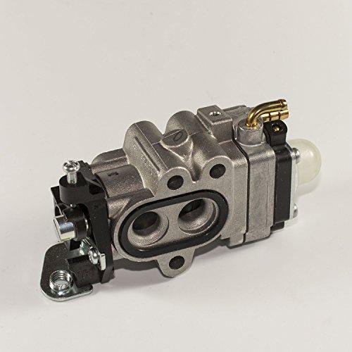 Carburador Desbrozadora Husqvarna 233RJ/533RS-577462601 Original ...