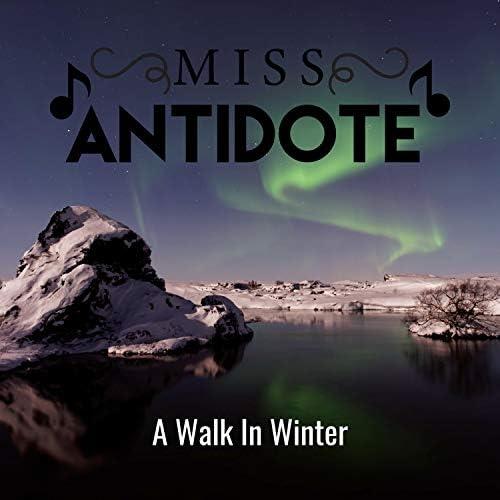 Miss Antidote