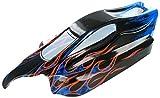 Redcat Racing ATV077-BL