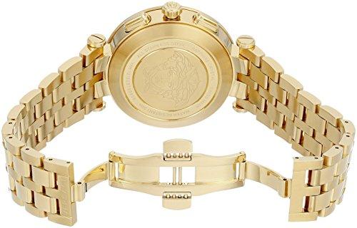 Versace VAH030016