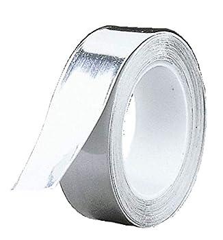 Resource Academy Heavy Duty Golf Lead Tape – Ensures Better Swinging of Golf Clubs – High-Density Lead Tape – 0.5  Lead Width x 72  Length - 1 Gram per inch