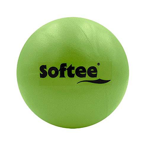 Softee Equipment Pelota Pilates - DIAMETRO 26CM -